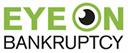 Eye on Bankruptcy